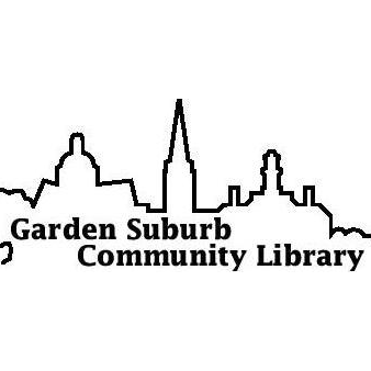 Garden Suburb Community Library