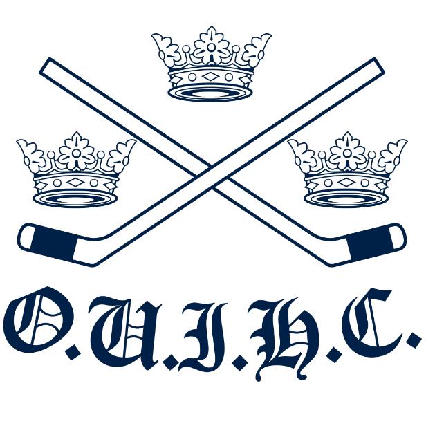 Oxford University Ice Hockey Club