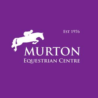 Murton Equestrian Centre