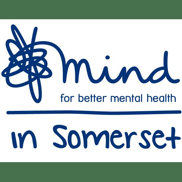 Mind In Somerset
