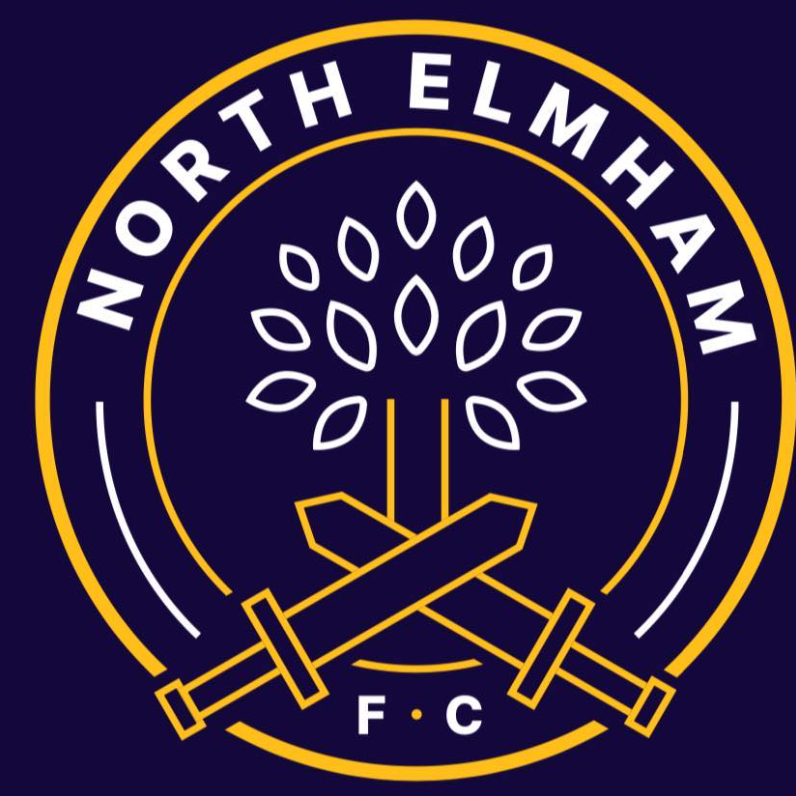 North Elmham Football Club
