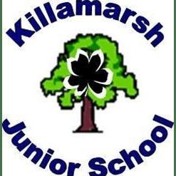 Killamarsh Junior School