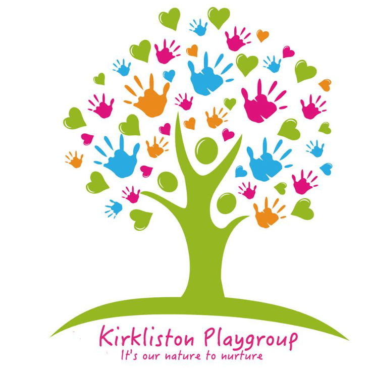 Kirkliston Playgroup