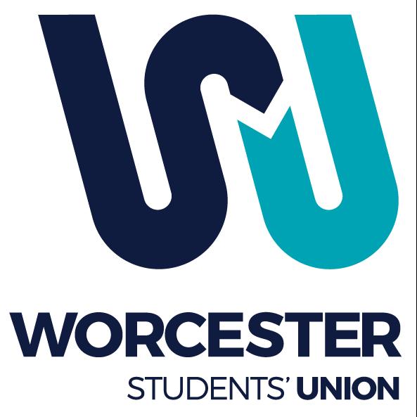 Worcester SU - Women's Rugby