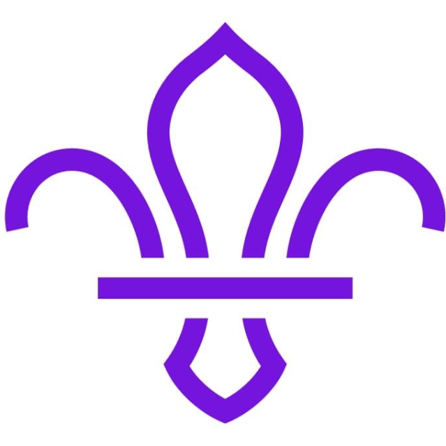 1st Long Stratton Scout Group