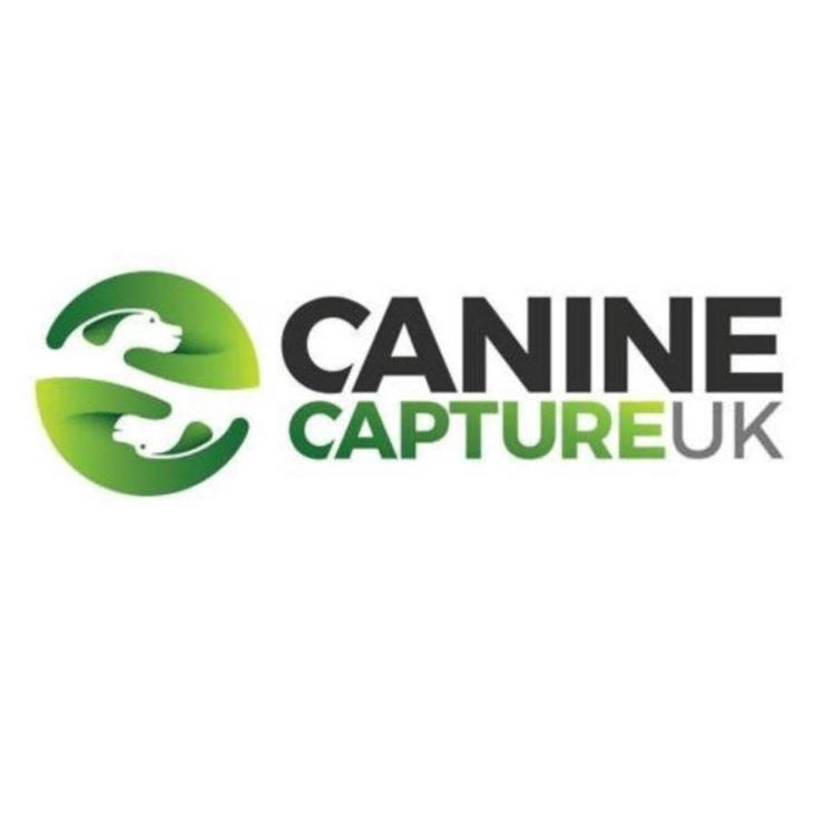 Canine Capture UK CIC