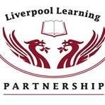 Liverpool Learning Partnership