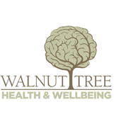 Walnut Tree Health and Wellbeing C.I.C