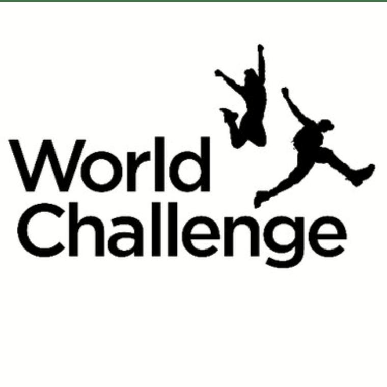 World Challenge Morocco 2019 - Joaquin Ramirez Villarreal