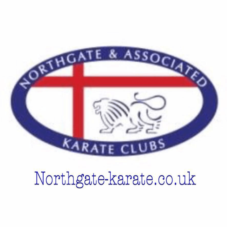 Northgate and Associated Karate Club