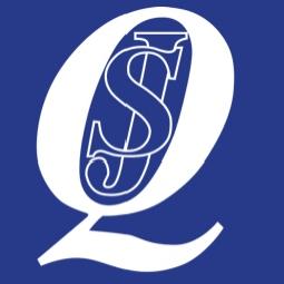 Quilters Infant & Junior School