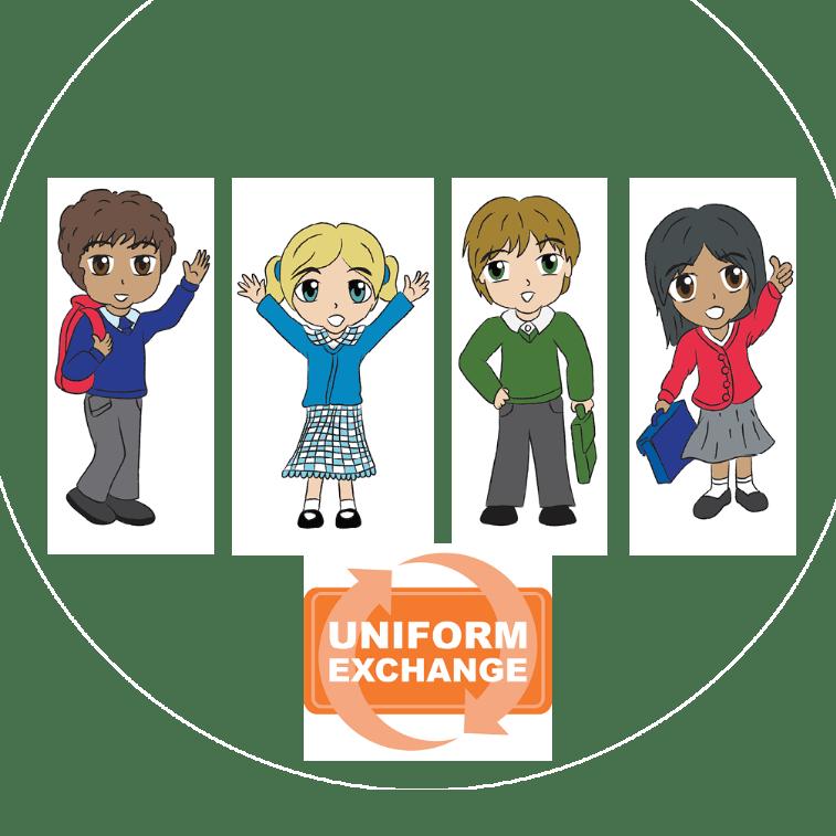 Uniform Exchange Kirklees