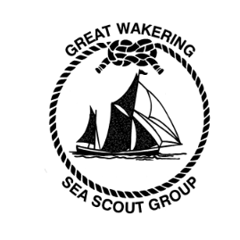Great Wakering Sea Scouts