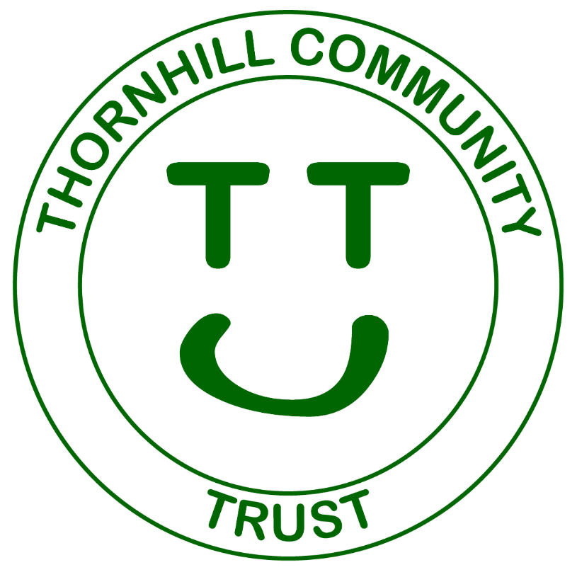 Thornhill Community Trust