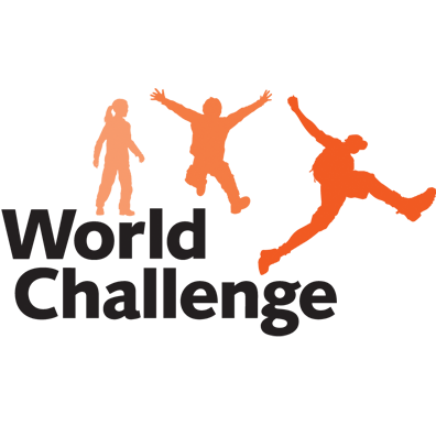 World Challenge China 2018 - Aurélie Reijnen