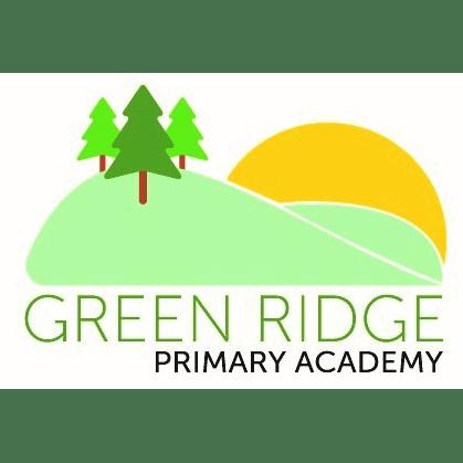 Green Ridge Primary Academy PTA