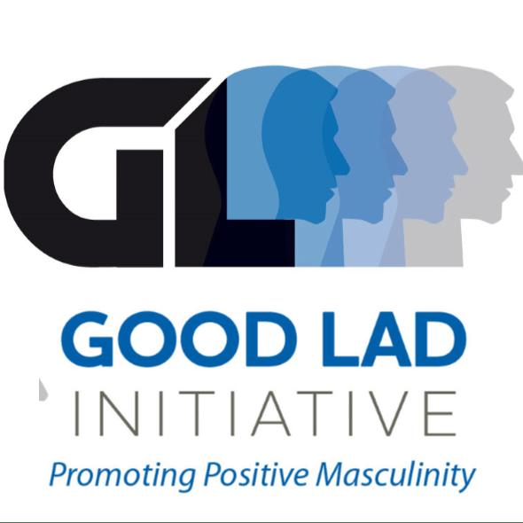 Good Lad Initiative