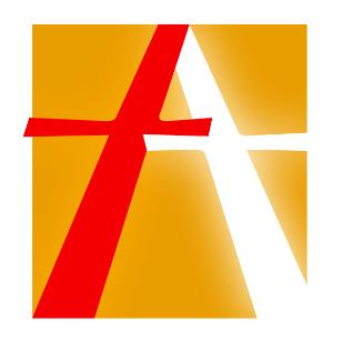 All Saints' Academy - Cheltenham