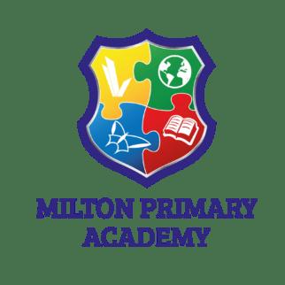 Milton Primary Academy - Stoke