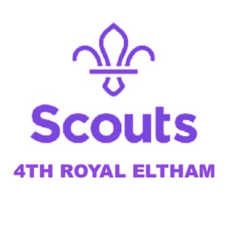 4th Royal Eltham Scout Group