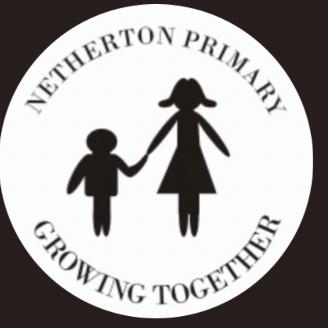 Netherton Primary School - Wishaw