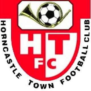 Horncastle Town FC