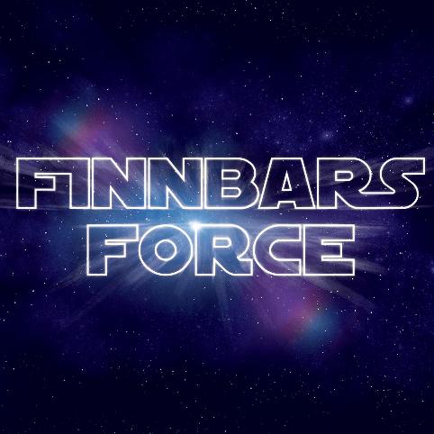Finnbar's Force