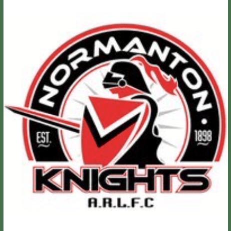 Normanton Knights ARLFC u7's