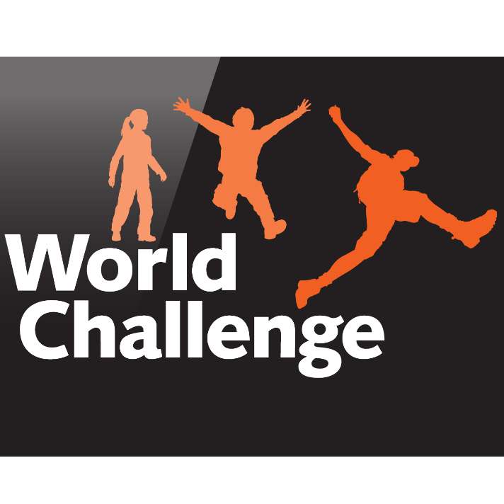 World Challenge Swaziland 2018 - Olivia Brown Dos Reis