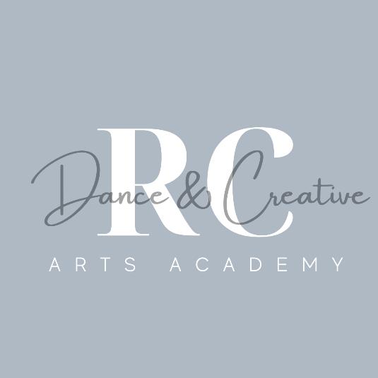 Rachel Cooper's Dance & Creative Arts Academy
