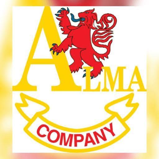 Alma Company, Lothian & Borders ACF