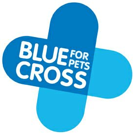 Blue Cross Thirsk Rehoming centre
