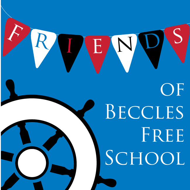 Friends of Beccles Free School