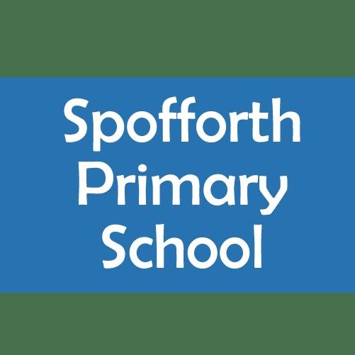 Spofforth Church of England School PTA - Harrogate