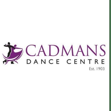 Cadmans Competitors Fund