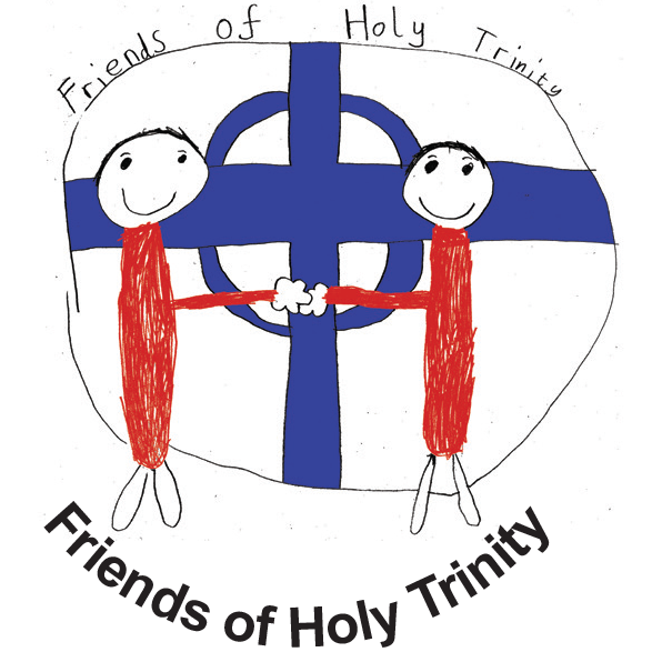 Friends of Holy Trinity Catholic Academy - Newark