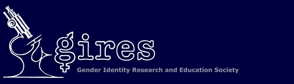 The Gender Identity Research and Education Society