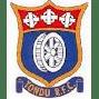 Tondu RFC
