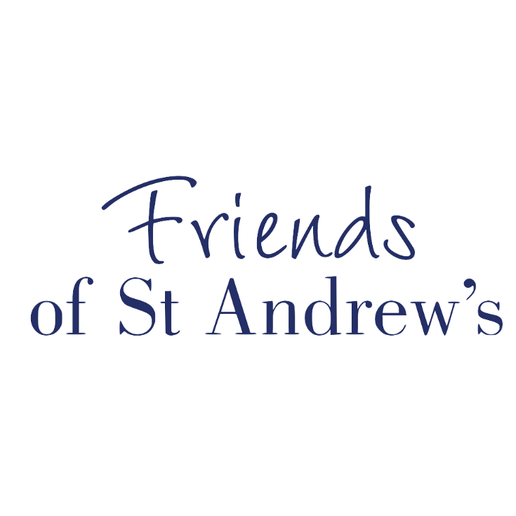 Friends of St Andrew's Prep - Eastbourne