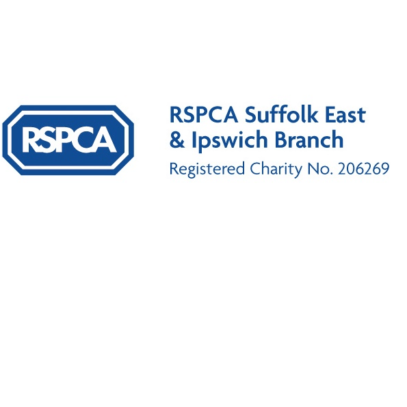 RSPCA Suffolk East & Ipswich Branch