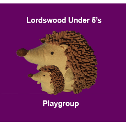 Lordswood Under 5's Playgroup