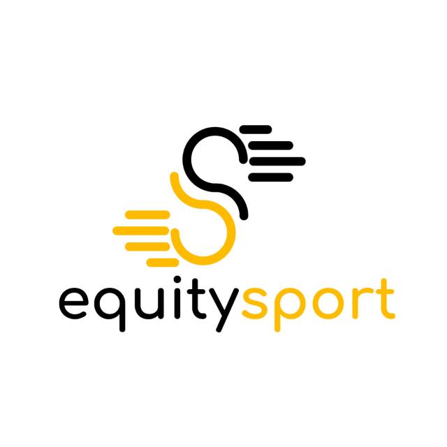 equitysport