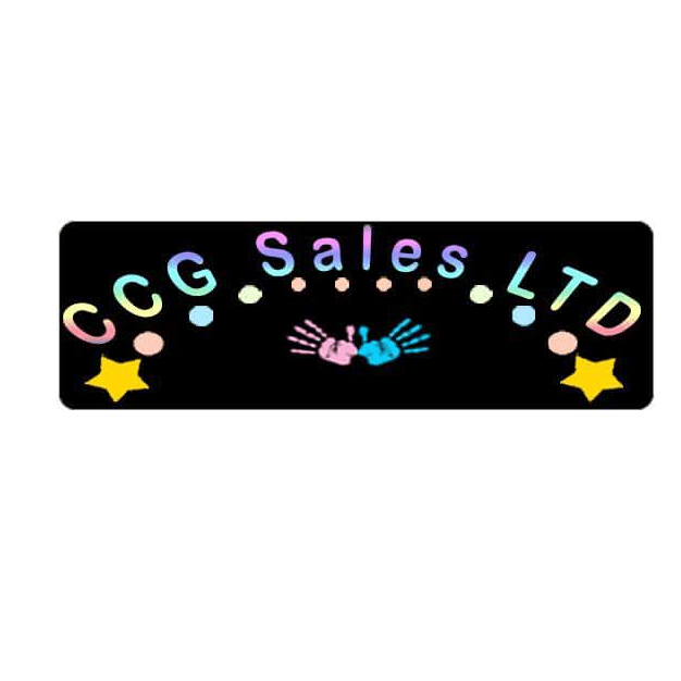 CCG Sales On The Road
