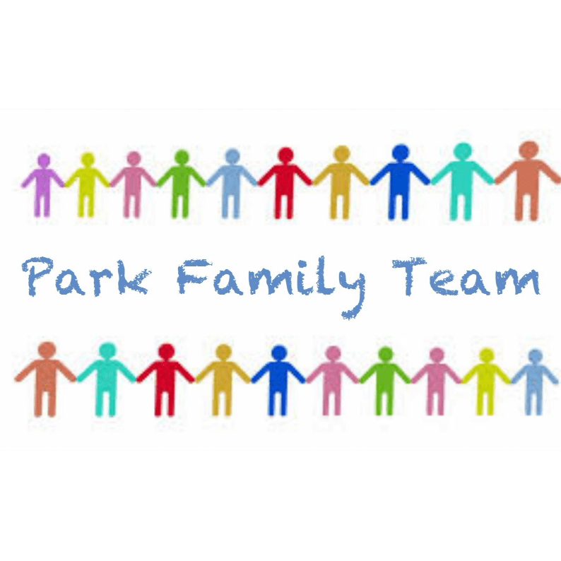 Park Family Team - parent council
