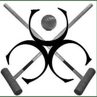 Charlton Croquet Club