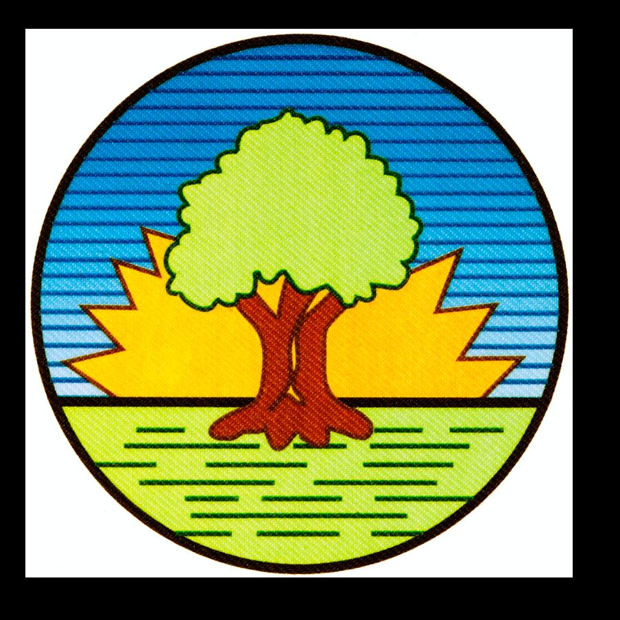 Hook & Southborough Bowls Club