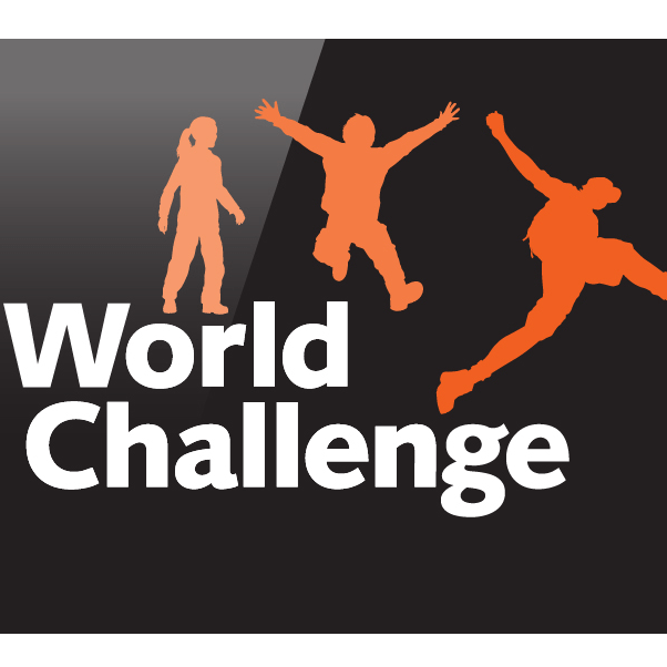 World Challenge Costa Rica 2018 - Osh Doherty
