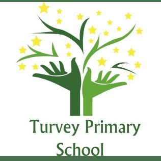 Turvey Primary School