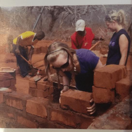 Kenya 2019 - Olivia Yardley