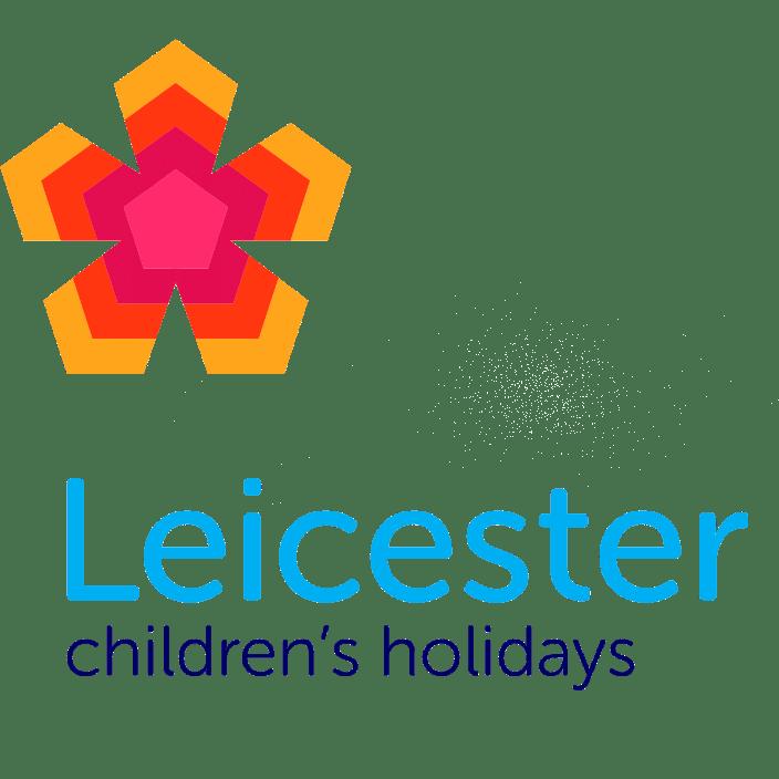 Leicester Children's Holidays